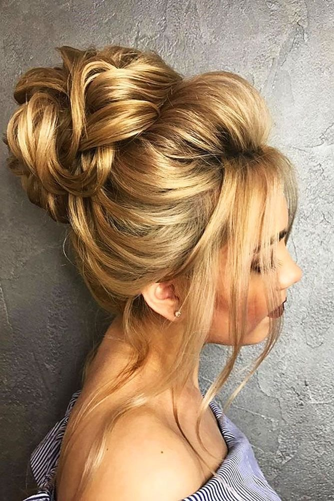 Free Pin By Wedding Tips And Ideas On Wedding Hairstyles Hair Wallpaper