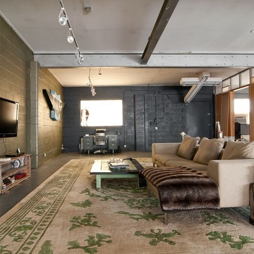 Best 25 Unfinished Basements Ideas On Pinterest Man With Pictures