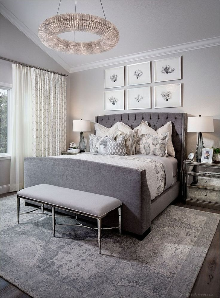 Best Master Bedroom Design Ideas Traditional With Pictures
