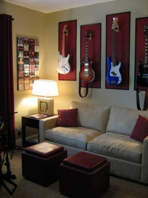 Best 25 Guitar Wall Hanger Ideas On Pinterest Guitar With Pictures