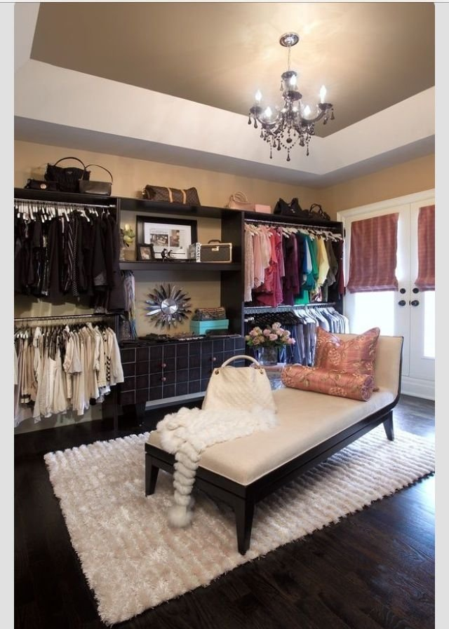 Best 38 Best What To Do With That Spare Bedroom Images On Pinterest Architecture Closet Space And With Pictures