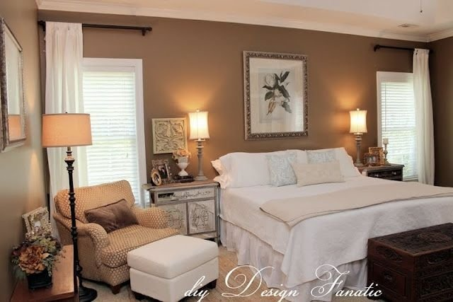 Best 25 Budget Bedroom Ideas On Pinterest Apartment Bedroom Decor Spare Bedroom Ideas And With Pictures