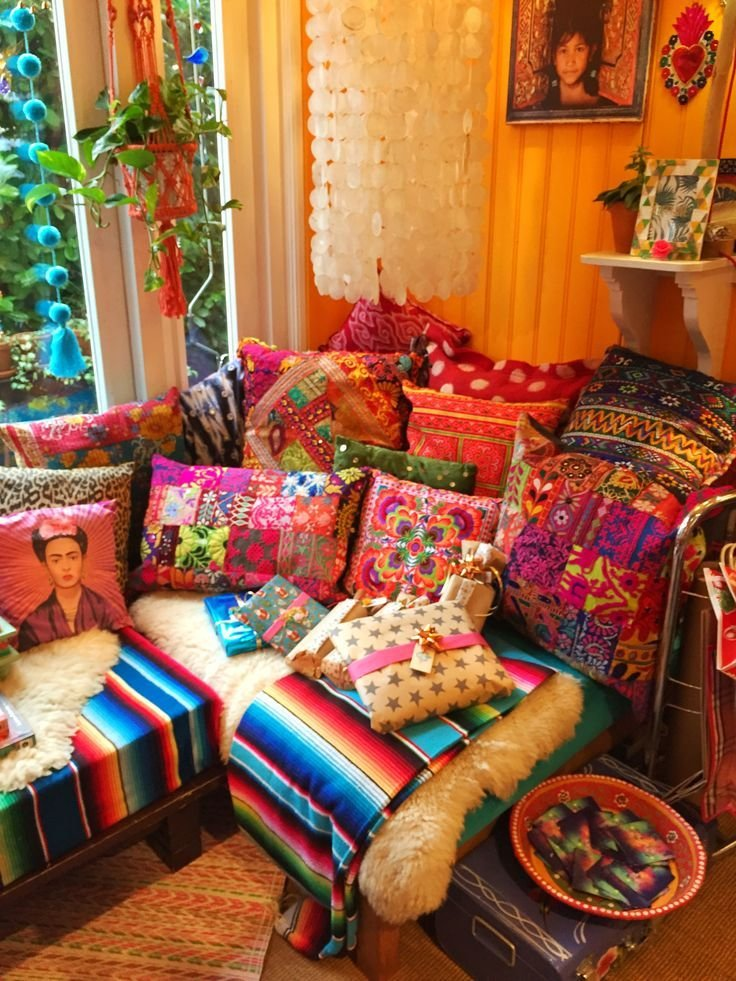 Best 25 Mexican Bedroom Ideas On Pinterest Mexican With Pictures