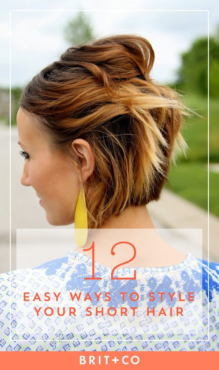 Free 209 Best Bob Hairstyles 101 Ways To Wear Them Images On Wallpaper