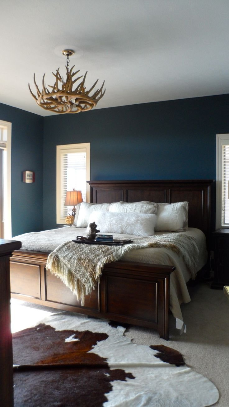 Best 25 Blue Master Bedroom Ideas On Pinterest Blue With Pictures