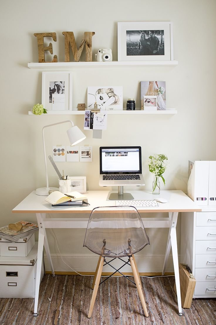 Best 10 Small Desk Bedroom Ideas On Pinterest Small Desk For Bedroom Desk Ideas And Shelves With Pictures