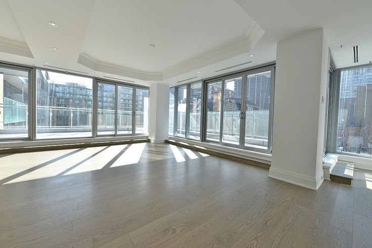 Best 25 Luxury Condo Ideas On Pinterest Apartment View New York Apartment Luxury And Modern With Pictures