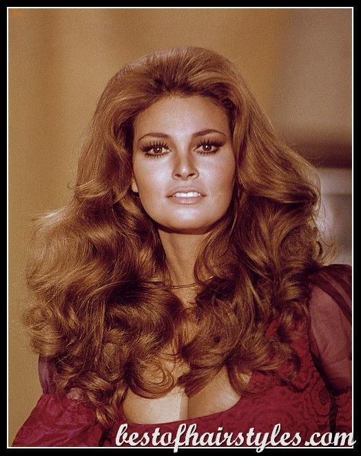 Free Best 25 1970S Hairstyles Ideas On Pinterest 70S Hair Wallpaper