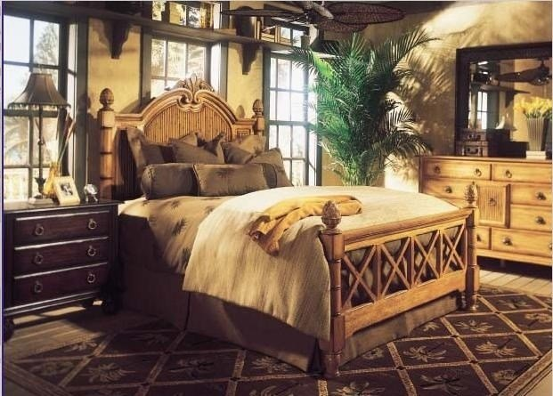 Best 25 British Colonial Bedroom Ideas On Pinterest With Pictures