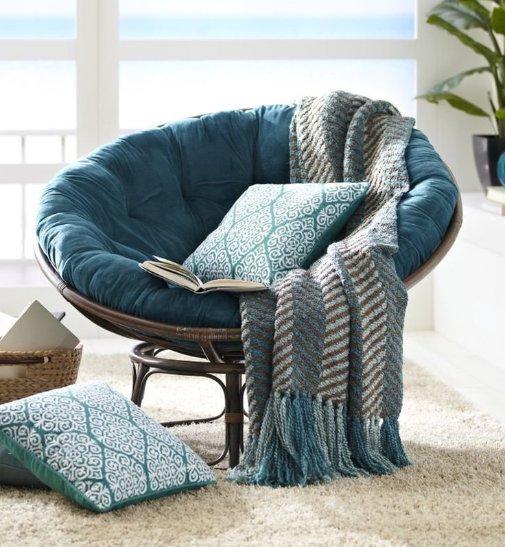 Best 25 Comfy Chair Ideas On Pinterest Reading Room With Pictures