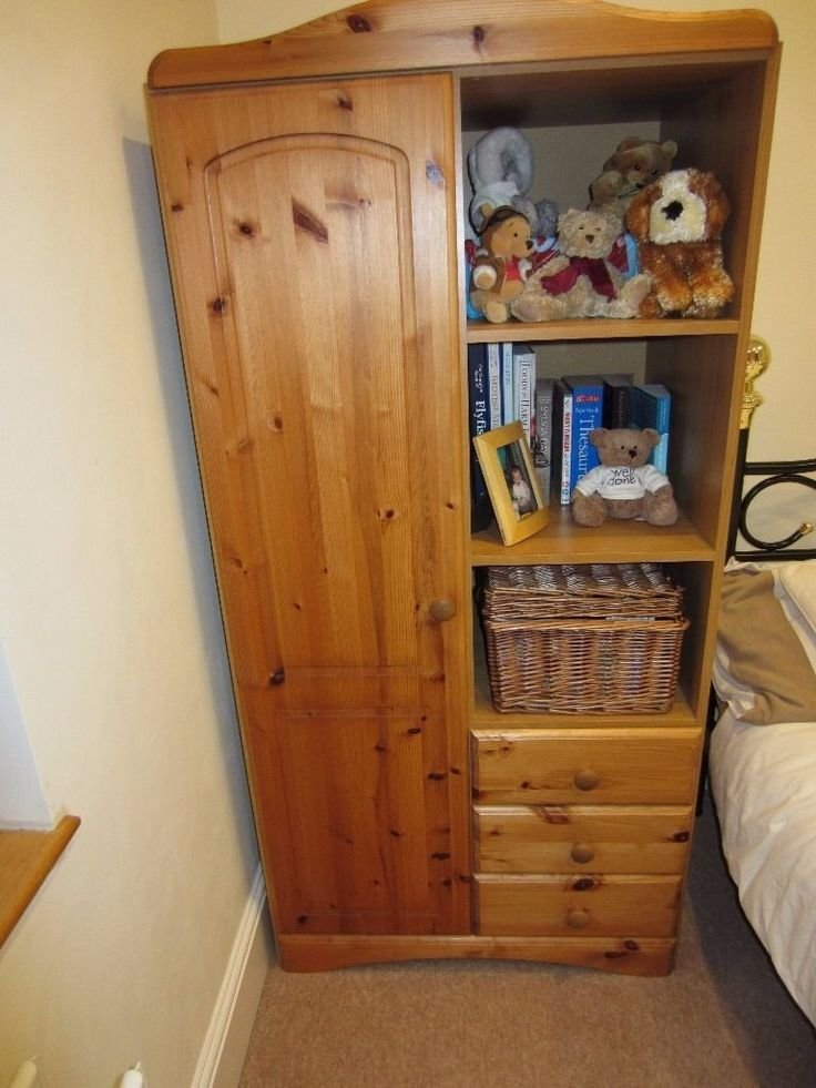 Best 25 Pine Bedroom Ideas On Pinterest Pine Dresser With Pictures