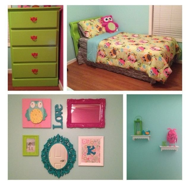Best 25 Owl Bedroom Decor Ideas On Pinterest Owl Room Decor Owl Crafts And Owl Decorations With Pictures