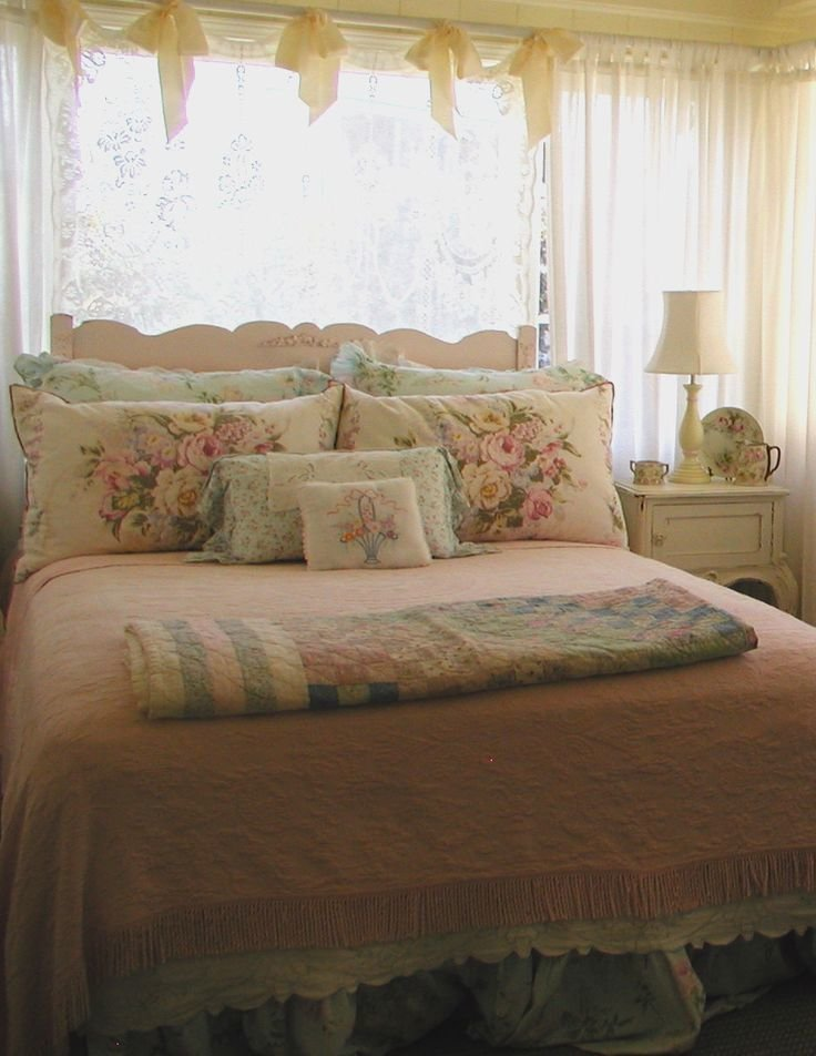 Best 24 Best Girl Shabby Chic Room Images On Pinterest With Pictures