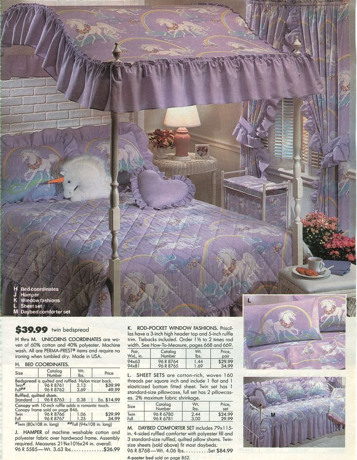 Best 16 Best Sears French Provincial Bedroom Set Images On With Pictures