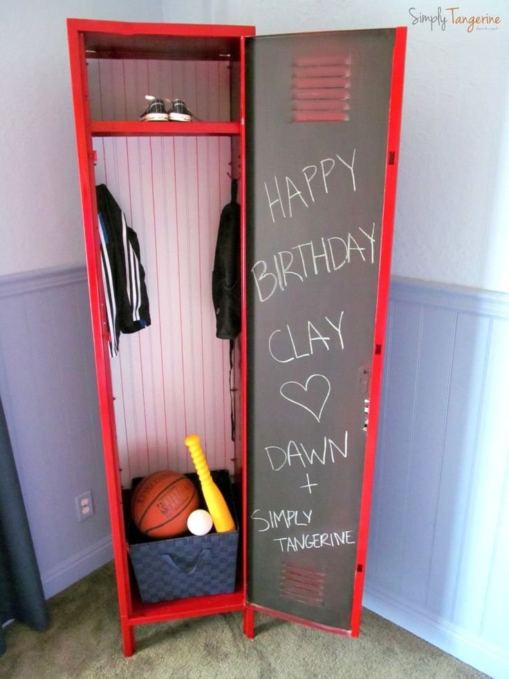 Best 57 Best Locker Ideas Images On Pinterest Locker Ideas With Pictures