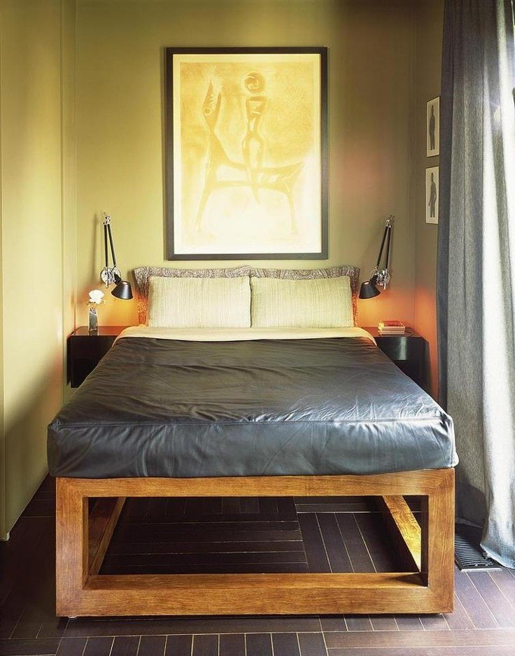 Best 25 Zen Bedrooms Ideas On Pinterest Zen Room Decor With Pictures