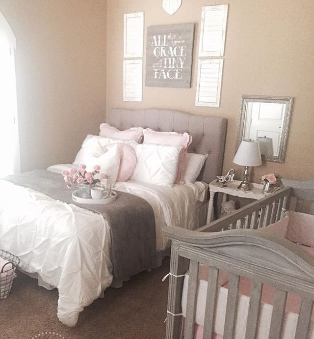 Best 25 Shared Bedrooms Ideas On Pinterest Sister With Pictures
