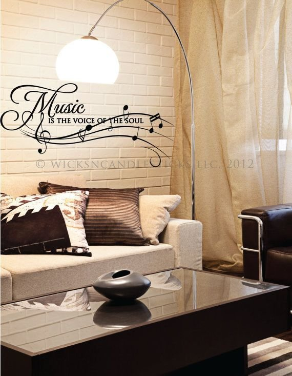 Best 57 Best Music Theme Images On Pinterest Original With Pictures