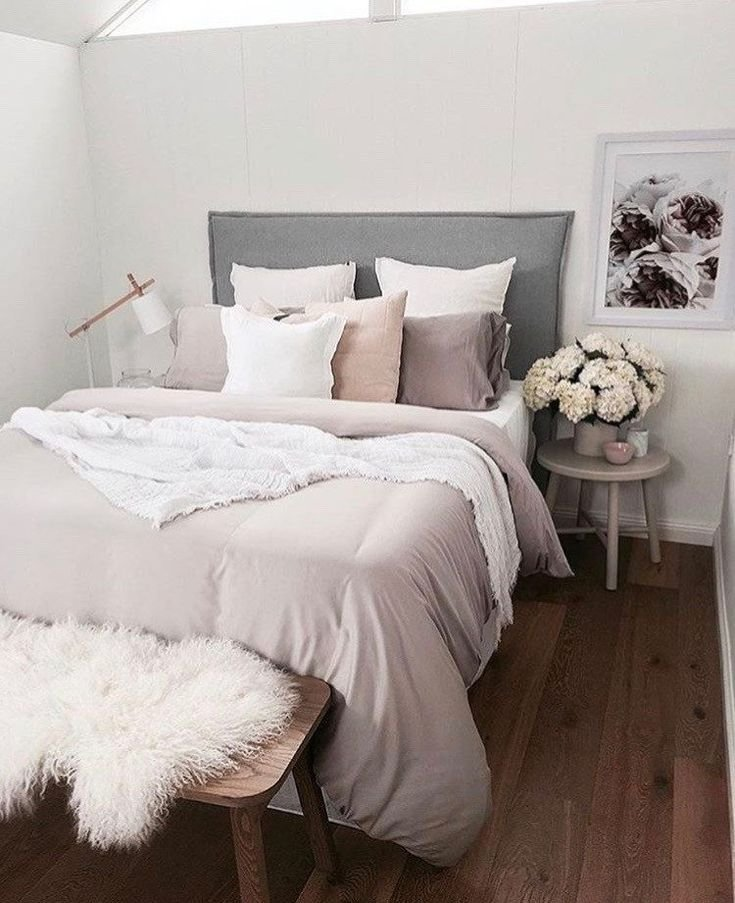 Best 25 Bedroom Inspo Ideas On Pinterest Apartment With Pictures