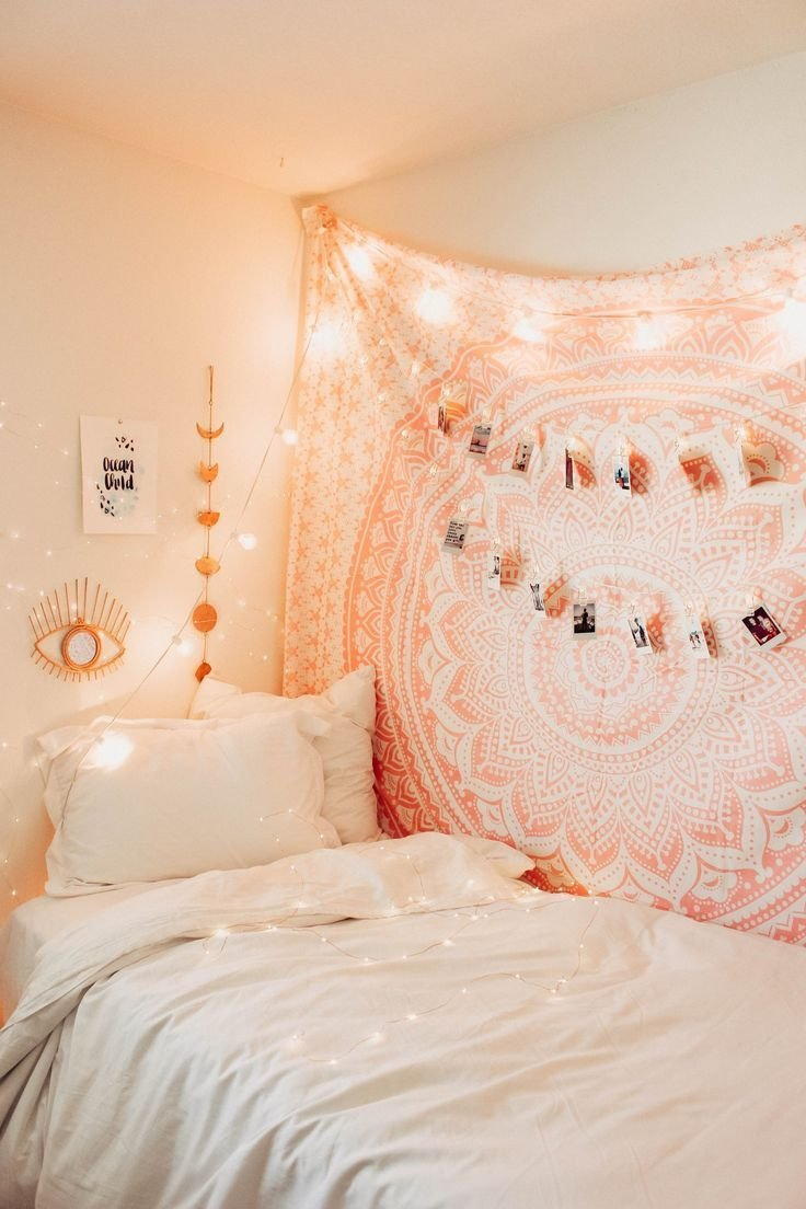 Best 25 Hanging Polaroids Ideas On Pinterest Home Style With Pictures