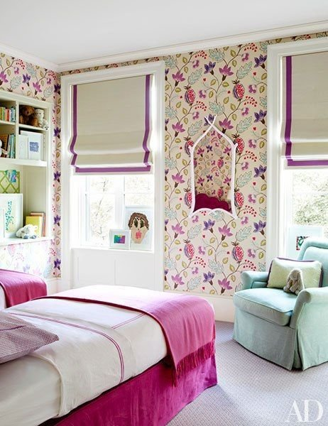 Best 25 Kids Room Wallpaper Ideas On Pinterest Kids With Pictures