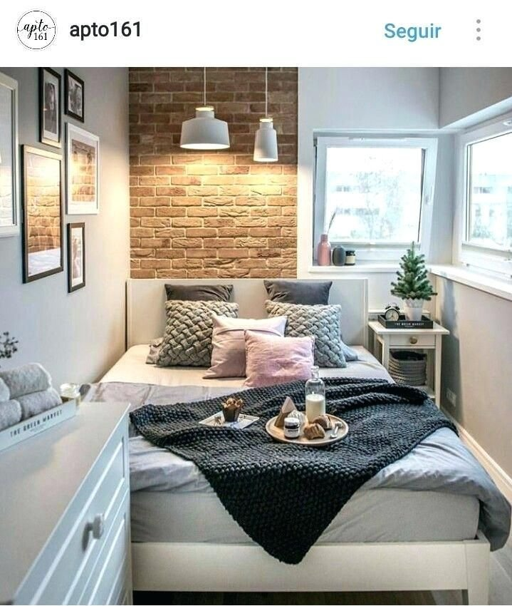 Best 25 Small Guest Bedrooms Ideas On Pinterest Decorating Small Bedrooms Spare Room Bedroom With Pictures