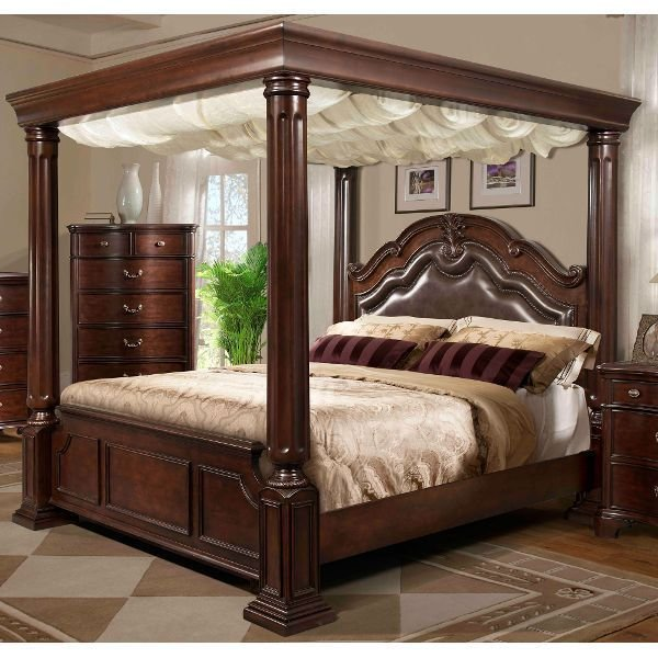 Best 7 Best Bedroom Sets Images On Pinterest Bedrooms 3 4 With Pictures