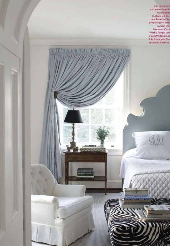 Best 25 Bedroom Curtains Ideas On Pinterest Curtains Window Curtains And Curtain Ideas With Pictures