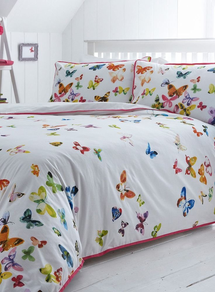 Best 25 Butterfly Bedroom Ideas On Pinterest Butterfly With Pictures