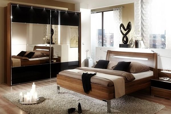 Best 25 Unique Bedroom Furniture Ideas On Pinterest The Shanty Wood Projects And Shanty 2 With Pictures