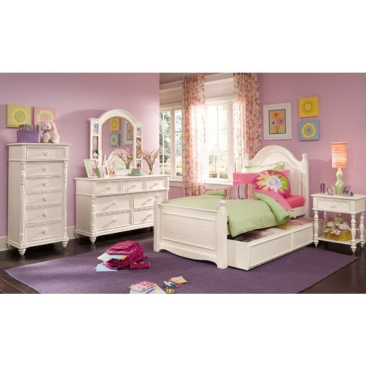 Best 258 Best Bedroom Furniture Images On Pinterest Bed With Pictures