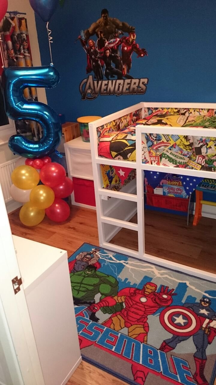 Best 25 Unique Super Hero Bedroom Ideas On Pinterest Boys With Pictures