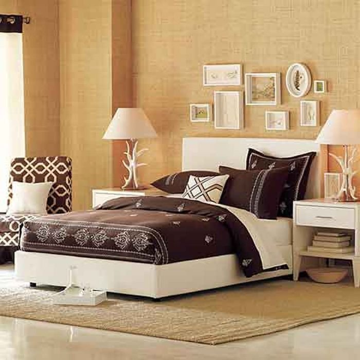 Best 25 Spice Up Bedroom Ideas On Pinterest Interior With Pictures