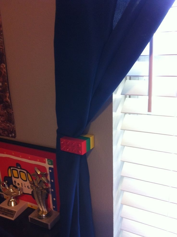 Best 25 Curtain Ties Ideas On Pinterest Curtain With Pictures