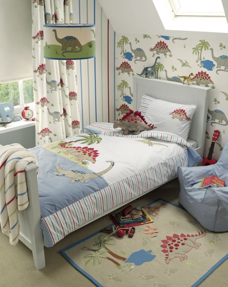 Best The 25 Best Dinosaur Room Decor Ideas On Pinterest With Pictures