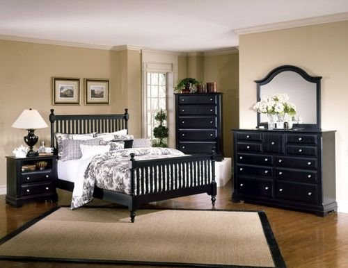 Best 25 Lacquer Furniture Ideas Only On Pinterest Grey With Pictures