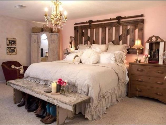 Best Top 25 Best Country T**N Bedroom Ideas On Pinterest With Pictures