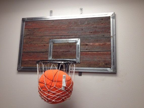 Best 25 Basketball Hoop Ideas On Pinterest Basketball With Pictures