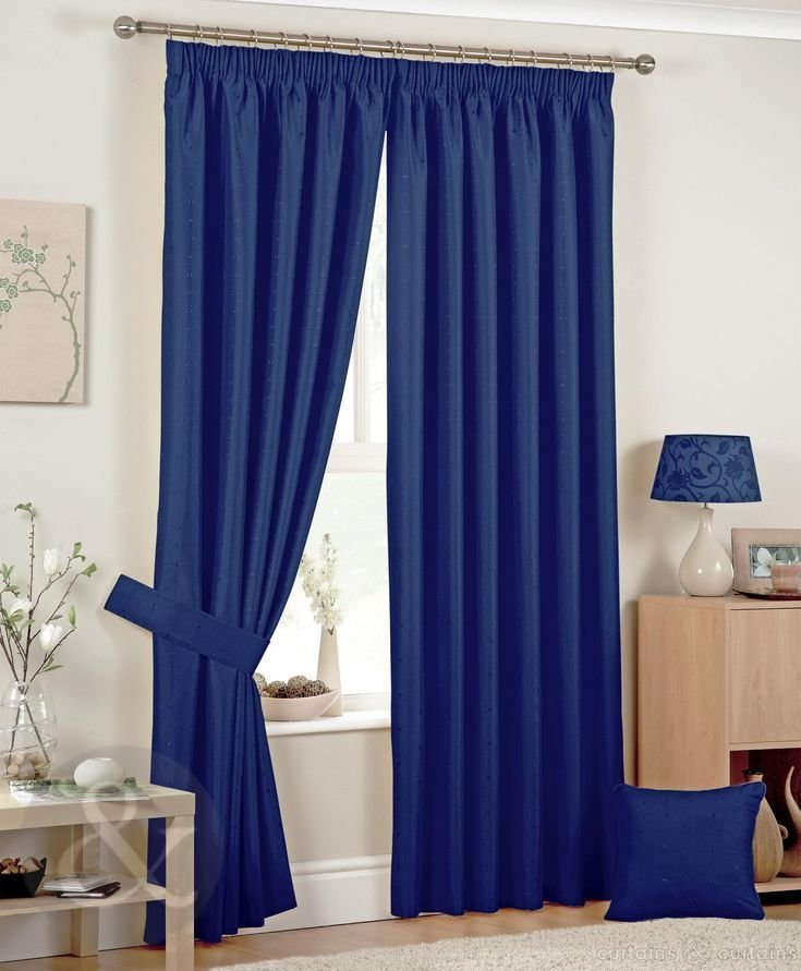 Best 25 Blue Bedroom Curtains Ideas On Pinterest Blue With Pictures
