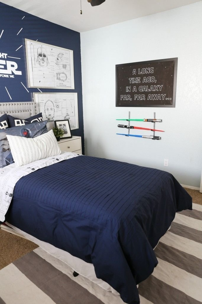 Best 1019 Best Classy Clutter Projects Images On Pinterest With Pictures