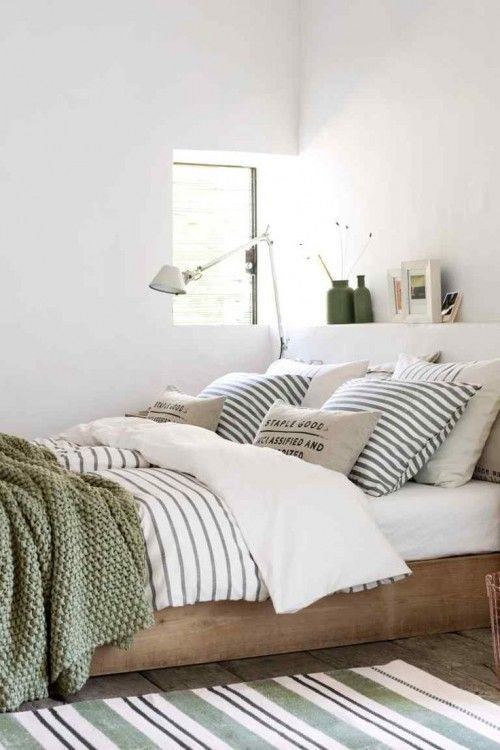 Best 25 Olive Green Bedrooms Ideas On Pinterest Olive With Pictures