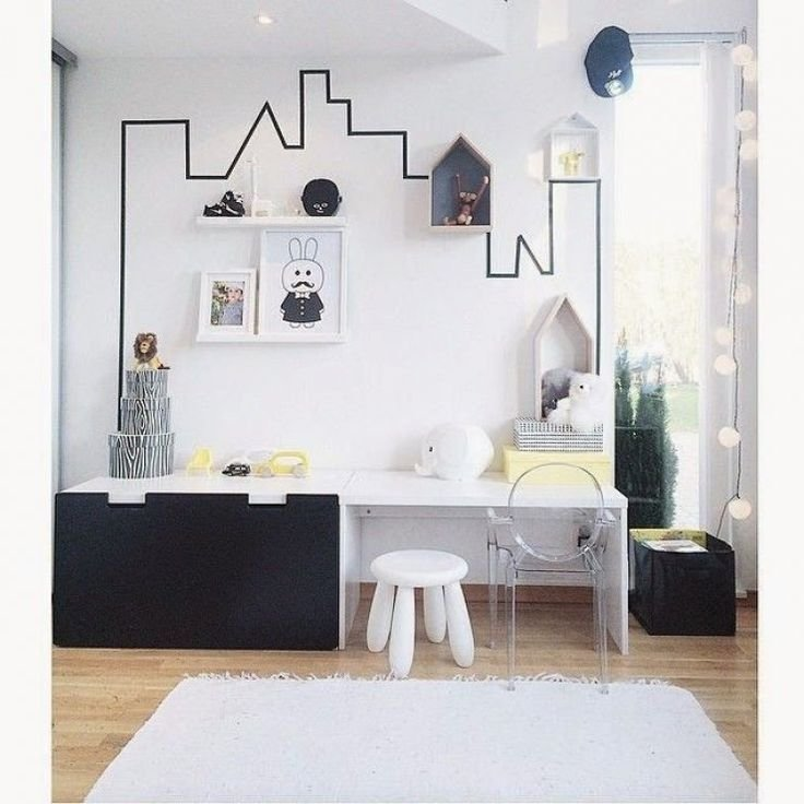 Best Mommo Design Ikea Stuva Kids Furniture And Details With Pictures