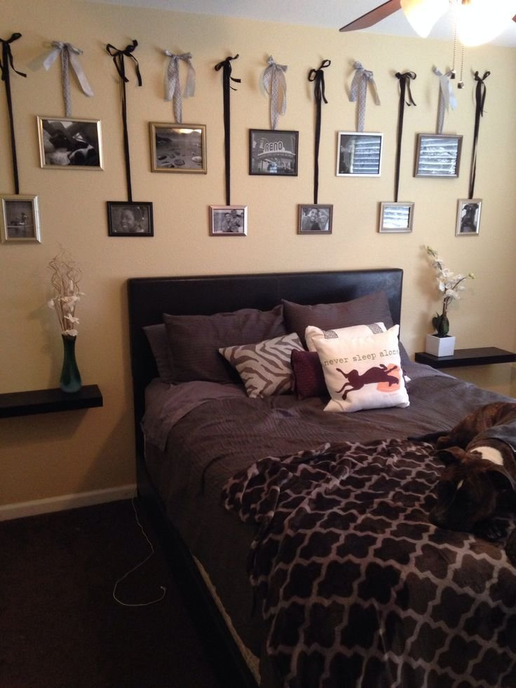 Best Dollar Store Picture Frames Costco One Hour Photo Ribbon With Pictures