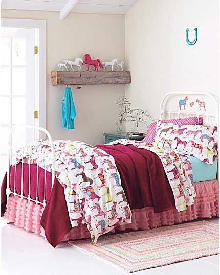 Best 25 Horse Rooms Ideas On Pinterest Horse Bedrooms With Pictures