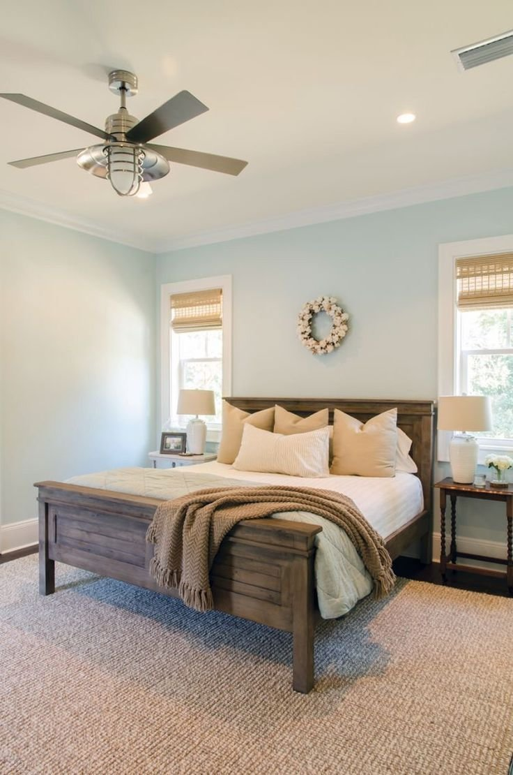 Best 25 Relaxing Master Bedroom Ideas On Pinterest Master Bedrooms Fixer Upper Hgtv And With Pictures