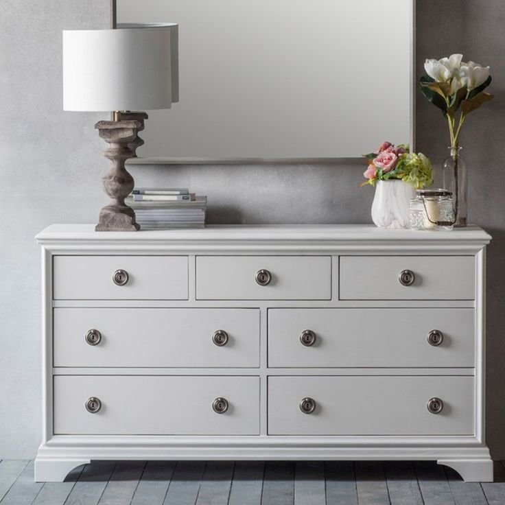 Best 25 Chest Of Drawers Ideas On Pinterest Bedroom With Pictures