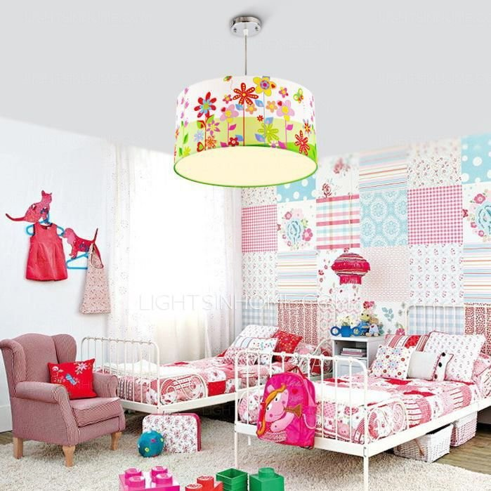 Best 25 Modern Kids Ceiling Lighting Ideas On Pinterest With Pictures