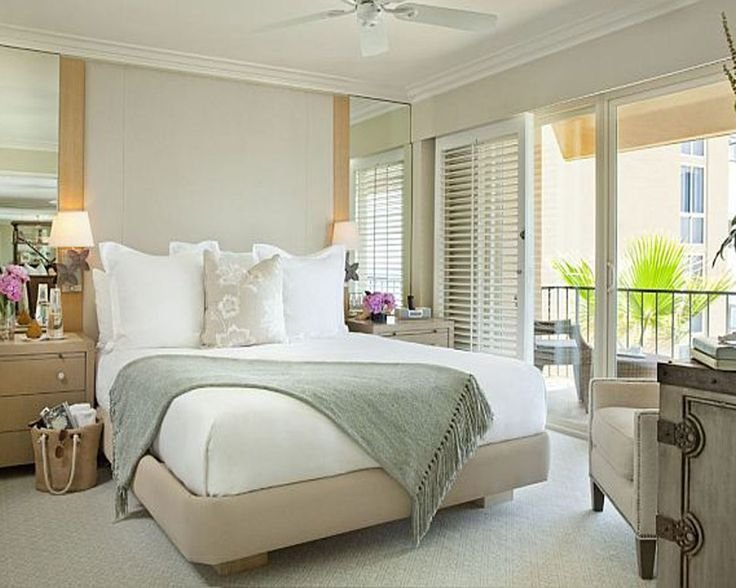 Best 20 Modern Elegant Bedroom Ideas On Pinterest Romantic Master Bedroom Neutral Bedroom With Pictures
