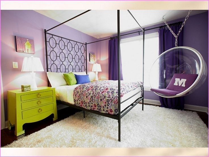Best 25 Purple Teal Bedroom Ideas On Pinterest Teal With Pictures