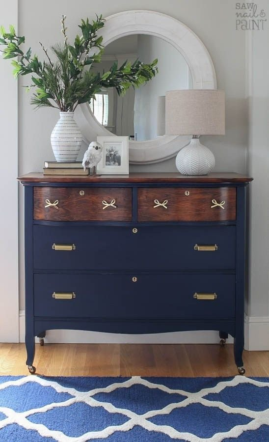 Best 25 Navy Furniture Ideas On Pinterest Navy Home With Pictures
